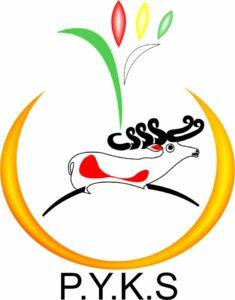Statement of Kurdish Yekiti Party – Europe Organization about PYD violations against the Kurds: