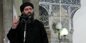 ISIS after al-Baghdadi: What happens if the terror leader is killed?