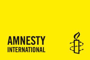Amnesty International Report 2014/15