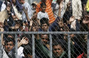 EU: Asylum Proposals Go in Wrong Direction