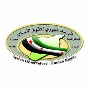 The Syrian Observatory for Human Rights demanded PYD the immediate release of the President of the Kurdish National Council