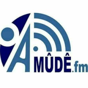 (PYD) attacked Amude FM radio station